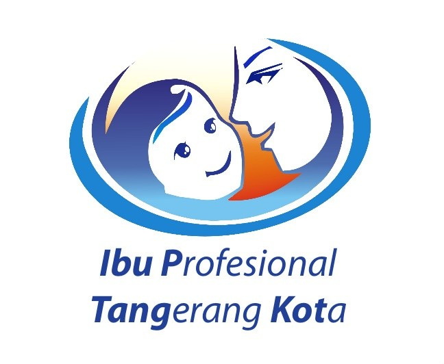 IP TangKot Community