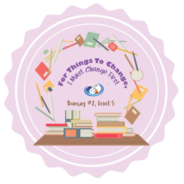 Membangun Keluarga Literasi, Gemar Membaca Buku