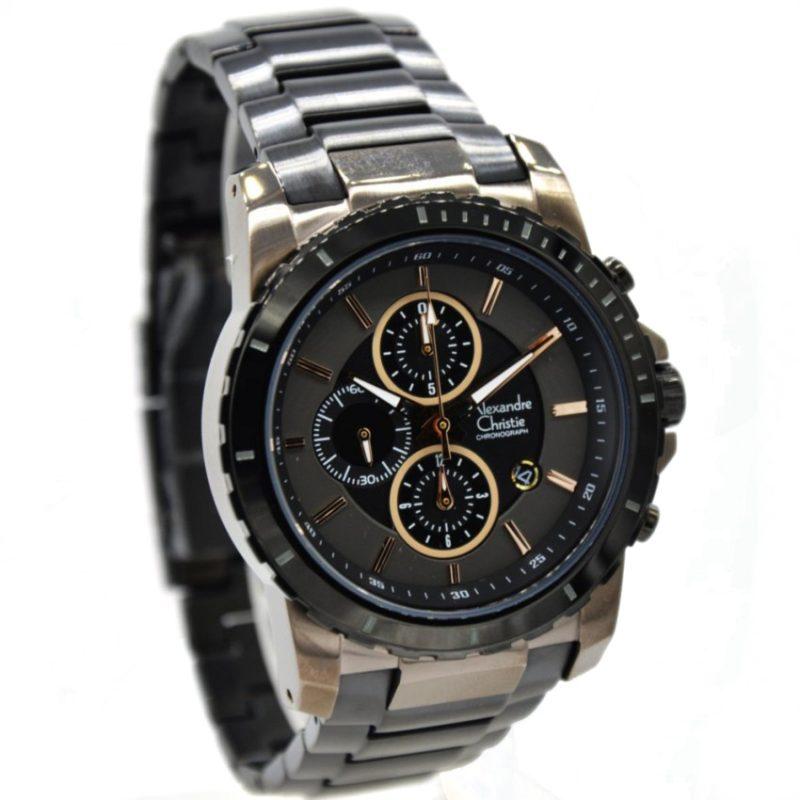 formal_alexandre-christie-6141-jam-tangan-pria-gun-black