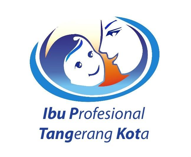 Logo IP Tangerang Kota